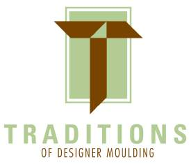 Department: The Traditions of Designer Moulding